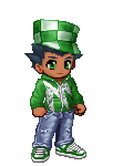 DaBoy096's avatar