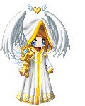 Yakamenya's avatar