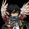 Malthinae's avatar