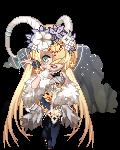 Aquas's avatar