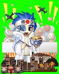 legendarybroly18's avatar