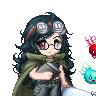 Nenfere's avatar