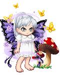 sadprayers's avatar