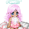 15 PINK GIRL's avatar