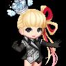 beautifulcarousel's avatar