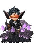 Apocali's avatar