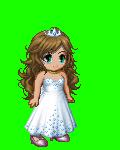 DLNStaR's avatar