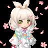LightOfMyHeart's avatar