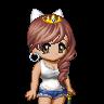 iRennie's avatar