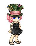 tembreyo's avatar
