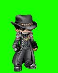 Randy Savage's avatar