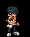 Elias3's avatar