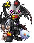 Chucky Bread-Head's avatar