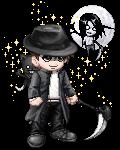 insanityxxi's avatar