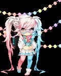 -l- Death Incarnate -l-'s avatar