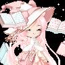 Cannibal Caitlyn 's avatar