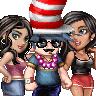 rgray71's avatar