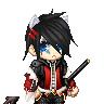 Makasu's avatar