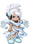 LeonardoFelix's avatar
