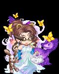 Queen Yuki Neko's avatar