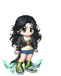 punky_fashon_girl5's avatar