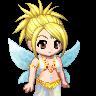 ceri27's avatar