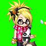 D O L L Y P A R T S's avatar