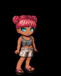 arcana x beats 's avatar