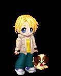 Chloe J H 2007's avatar