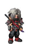 Wolf_Paw800's avatar