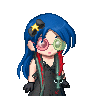 hallowed-sirene's avatar