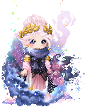 Reen_Luin's avatar