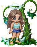 Elkami's avatar