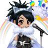 toph1634's avatar