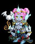 PrincessTatsuya