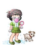 sacshin1196's avatar