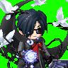 adrimarr's avatar