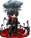 douglas_ehm's avatar