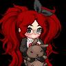 a-dancin-bun's avatar