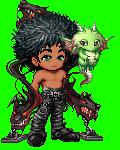 HeartBroken_In_ReD!'s avatar