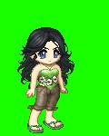 hottfroggy's avatar