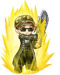 Aon Speed's avatar