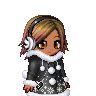 Darklove4lyfe's avatar