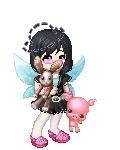 ReesiesPieces's avatar