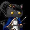 tkdauronXIII's avatar