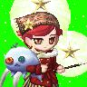 snakecharm203's avatar