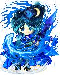 SheRaYuuKa's avatar