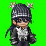 gyut's avatar