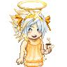 Califie's avatar