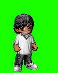 FreshBoy121's avatar